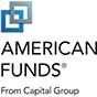 american-funds-logo