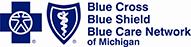 bcbs-mi-logo