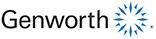 genworth-logo