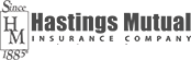 hastings-mutual-logo