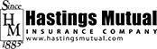 hastings-mutual-logo