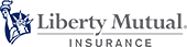 liberty-mutualInsurance-logo