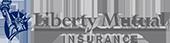 liberty-mutualInsurance-logo